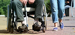 blog Millennial Caregivers_ A Growing Population in Canada