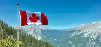 blog-canada-day-flag