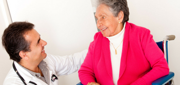 7 Ways to Prevent Hospital Delirium in Adults With Dementia