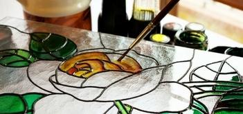 glass-art.jpg