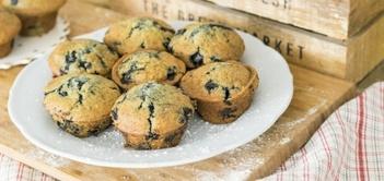healthy-baking-blog.jpg