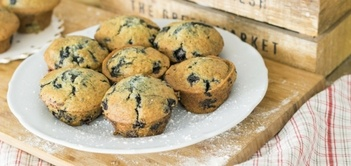 healthy-baking-blog.jpg