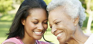 Tips for Talking to Your Loved One About Home Care