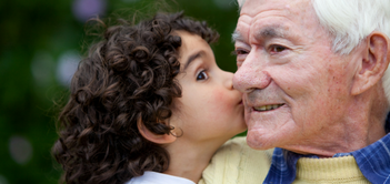 Not Just Memory: 5 Facts You Should Know About Dementia