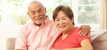 seniors-couple