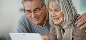how to pay for non-medical home care