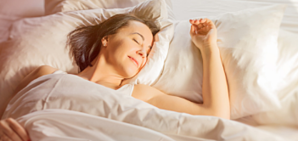 blog- CAN sleep makes you a better caregiver