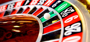 blog-problem gambling can