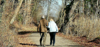 9 ways to help protect your loved one from falls in winter months -Canada Blog.png