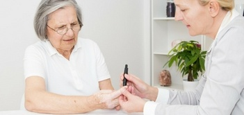 big-four-medical-conditions-blog