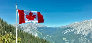 blog-canada-day-flag