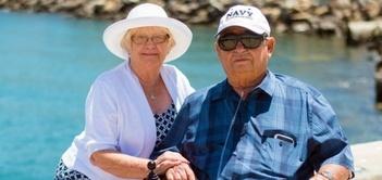 canada-blog-memory-loss-or-dementia.jpg