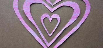 canada-blog-valentine.jpg