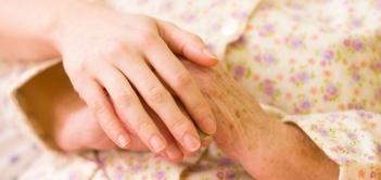 holding-hands-blog.jpg